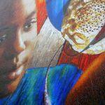 USA: Wandering around Philadelphia's Street Art