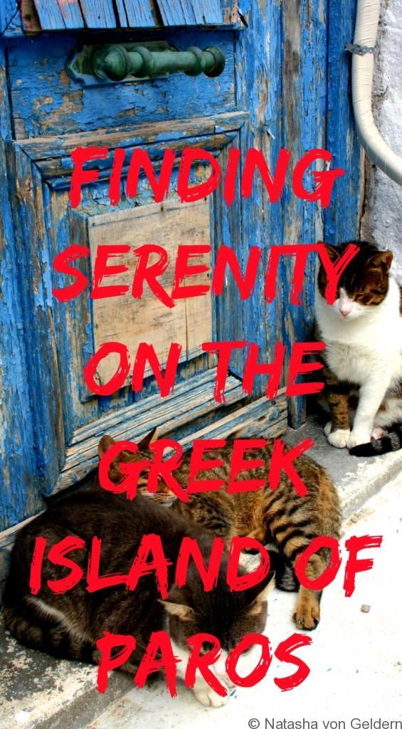 greek-island-paros