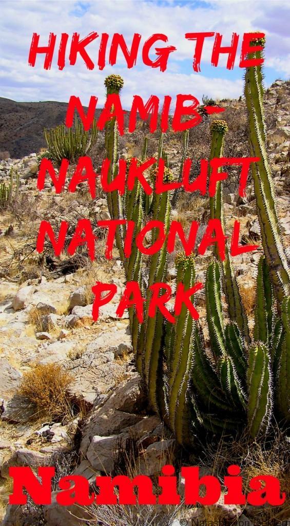 hiking-namib-naukluft-national-park-in-namibia