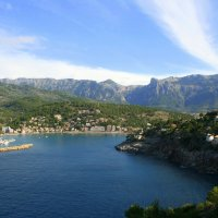 Top 10 things to do in Mallorca, Spain