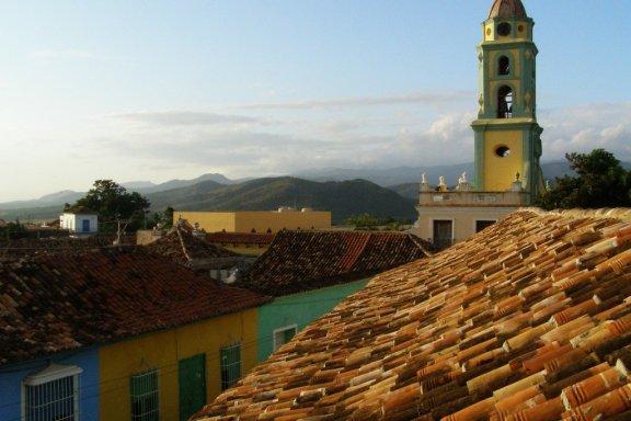 View-of-Trinidad-Cuba