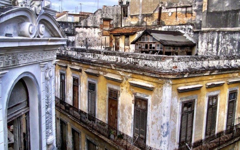 Rooftops-of-Havana-Cuba