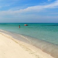 Choosing the best Vietnam beach holidays
