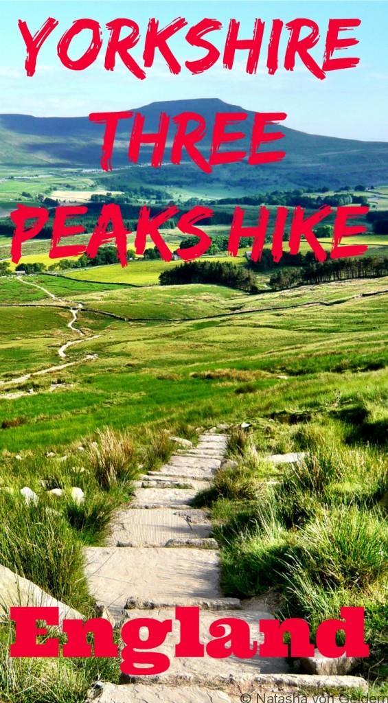 yorkshire-three-peaks-hike-in-england