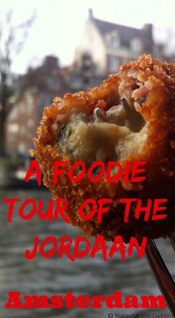 foodie-tour-of-the-jordaan-in-amsterdam