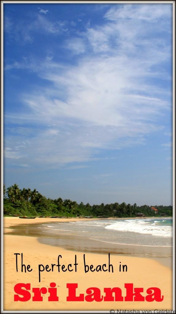 talalla-beach-sri-lanka