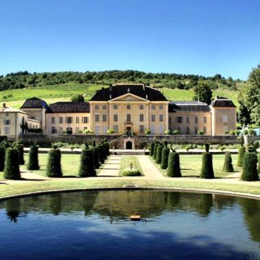 chateau-de-la-chaize-beaujolais-wine-region-france
