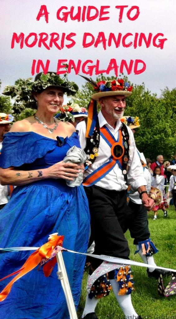 morris-dancing-in-england