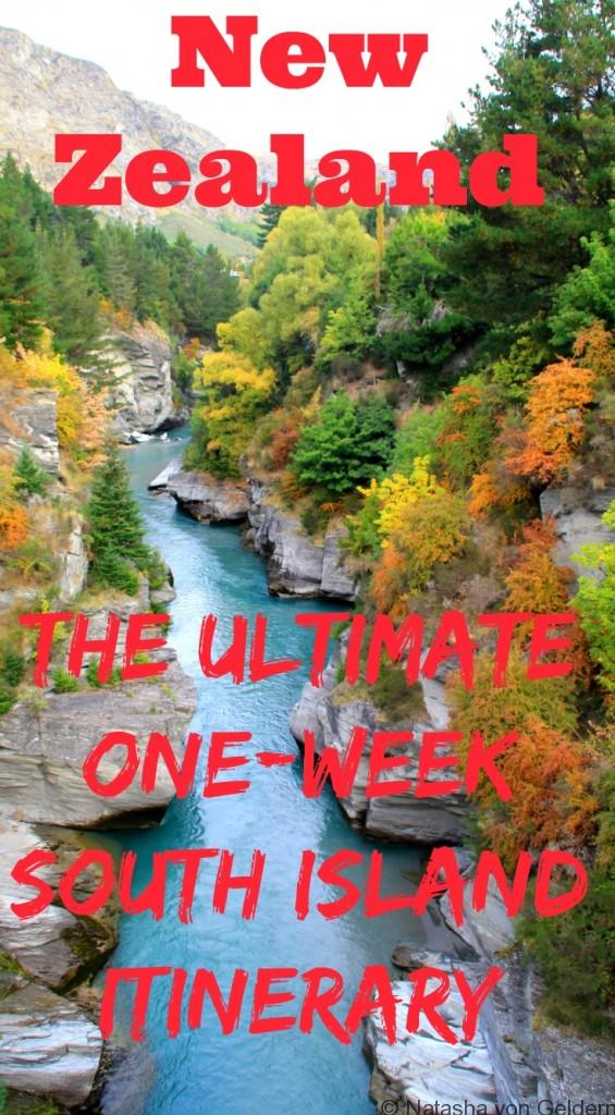new-zealand-one-week-itinerary