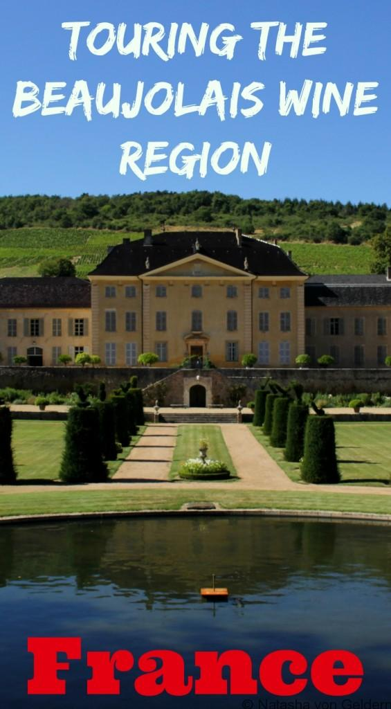 touring-the-beaujolais-wine-region-france