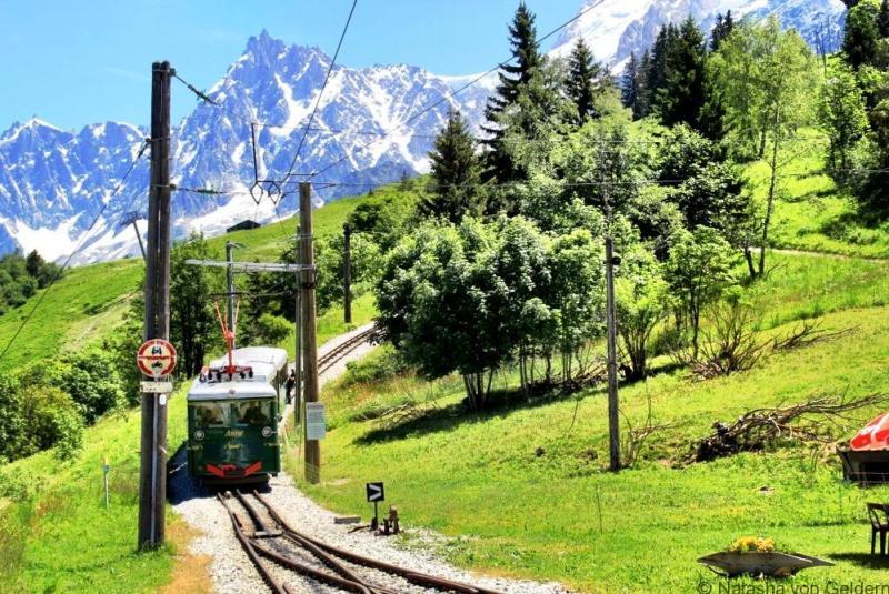 tramway-du-mt-blanc