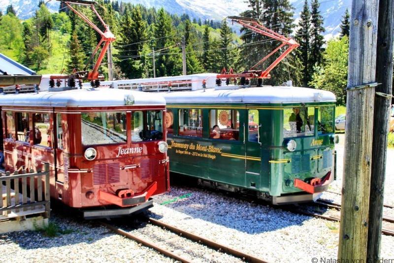 tramway-to-mt-blanc-tmb