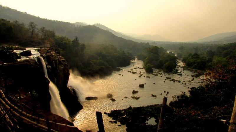 athirappilly-falls-india-photo-by-dhruvaraj-s-via-the-creative-commons-license