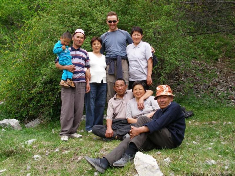 making-friends-in-kyrgyzstan
