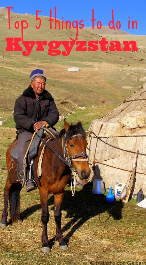top-5-things-to-do-in-kyrgyzstan