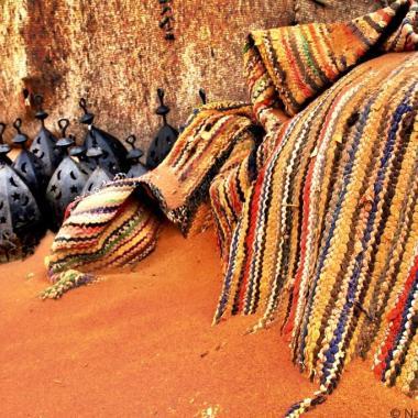 sahara-desert-candles-morocco-desert-adventure