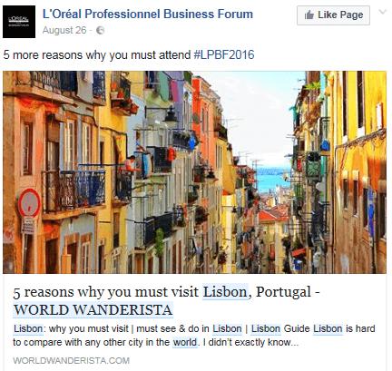 loreal_professionnel_business_forum