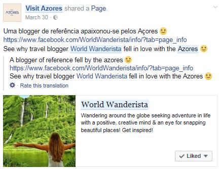 visit_azores