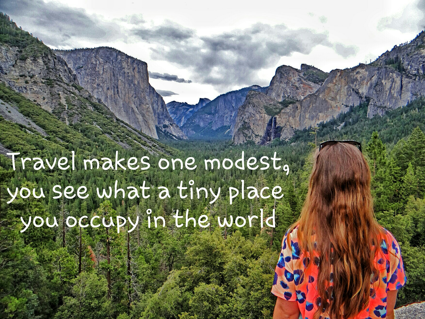 15 Inspiring Travel Quotes To Start Packing Your Bags