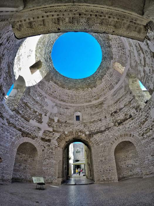 Split Croatia Things You Must See And Do World Wanderista