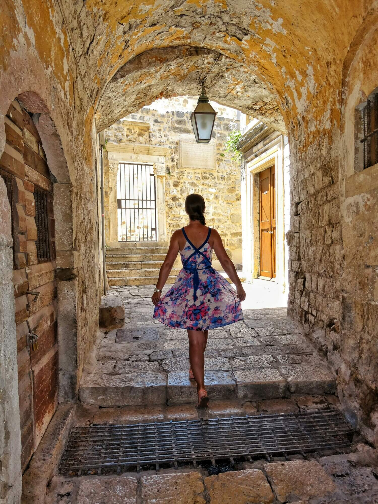The Essential Travel Guide To Dubrovnik World Wanderista