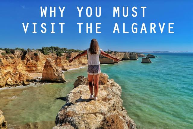 algarve-portugal-pinterest