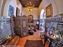 Casa Andalusi In Cordoba True Hidden Gem - World Wanderista