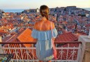 Croatia road trip itinerary; from Zagreb to Dubrovnik