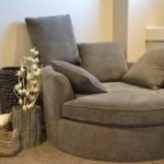 Best Recliners Buying Guide