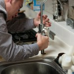 Traits to Look for in a Good Plumber