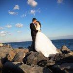 Wedding photographer Hande Karakaya