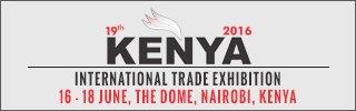 Expogroup Kenya