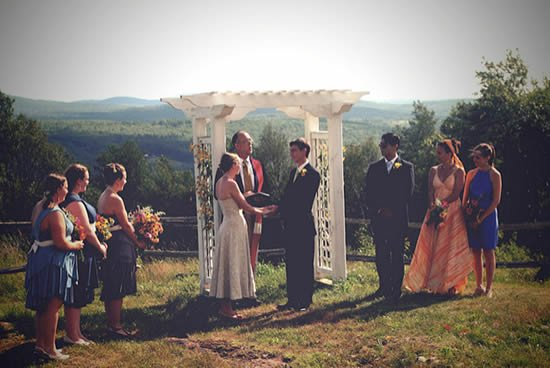 Create a picture perfect wedding 02
