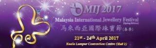 Malaysia International Jewellery Festival