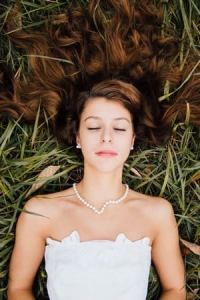 10 Skin Care Tips Future Brides