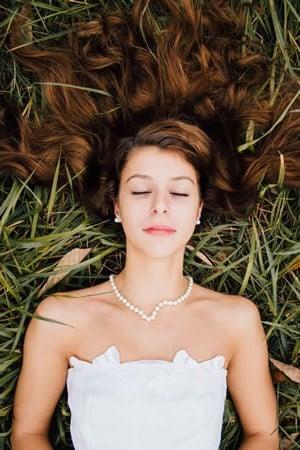10 Skin Care Tips Future Brides