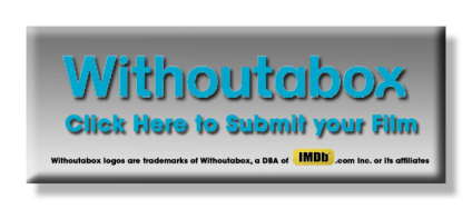 withoutabox-3