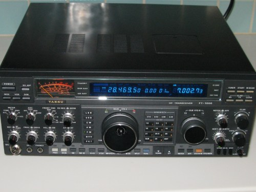 small resolution of ft 1000d blue display 003 1 jpg