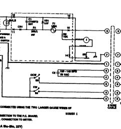 ham wiring diagram 1 wiring diagram sourceham iv wiring diagram diagram data schemaham iv wiring diagram [ 2313 x 1437 Pixel ]