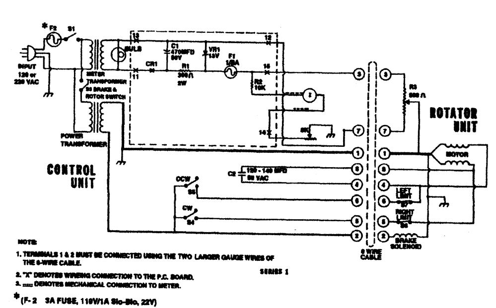 medium resolution of ham wiring diagram 1 wiring diagram sourceham iv wiring diagram diagram data schemaham iv wiring diagram