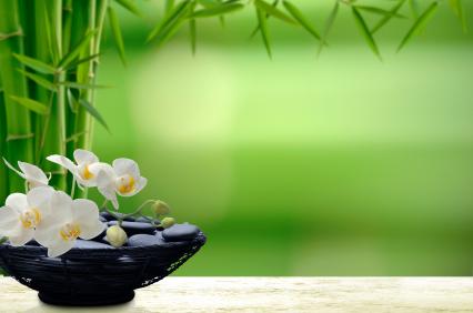 Feng Shui Health Articles What Is Feng Shui