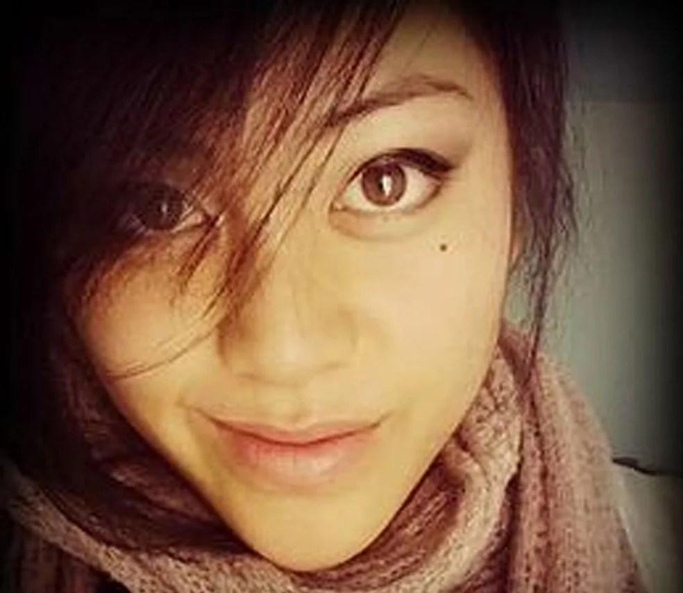 Jeanelle Diaz, CMT