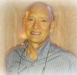 Dr. Martin B. Kass, MD