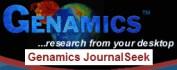 IJAR,Indian Journal of Applied Research World Wide Journals