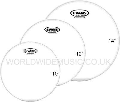 Audio Speaker Adapters Audio Tape Wiring Diagram ~ Odicis