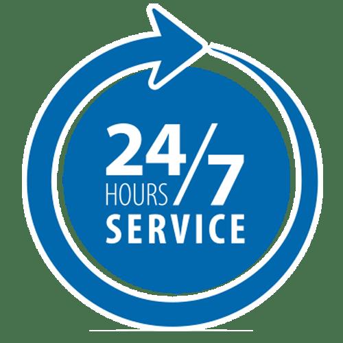 Depo Slot Bri 24 Jam Online