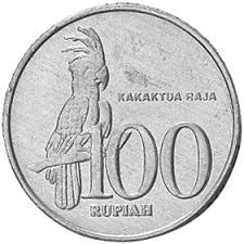 Min Bet Slot 100 Perak
