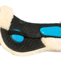 Gel Eze Sheepskin Pad