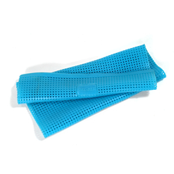 Gel-Eze Under Bandage