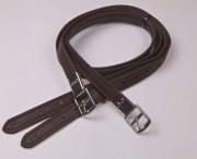 laminated-stirrup-leathers-havana_med